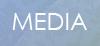 Raiatea Media