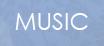 Raiatea's Music