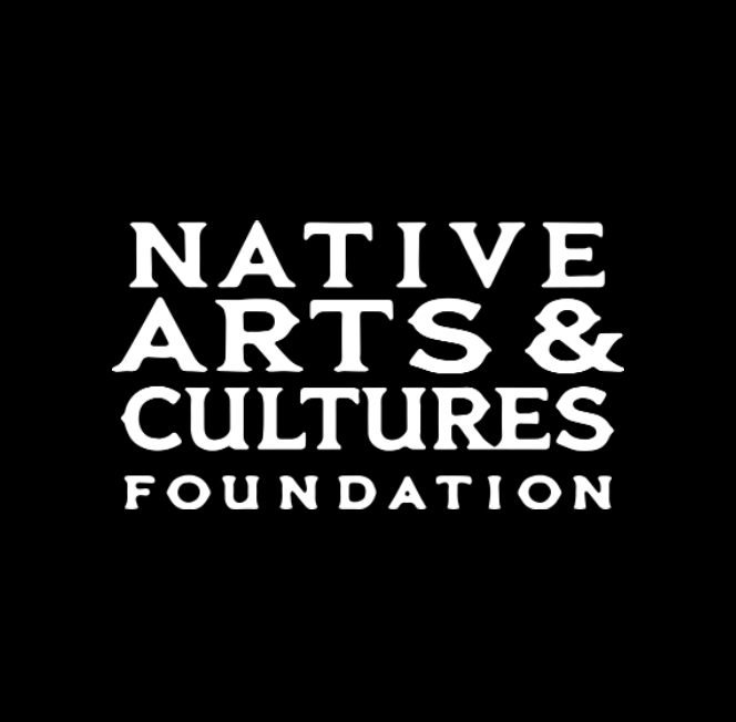 Natives Arts & Culture Foundation